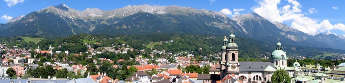 Scheidung Anwalt Innsbruck