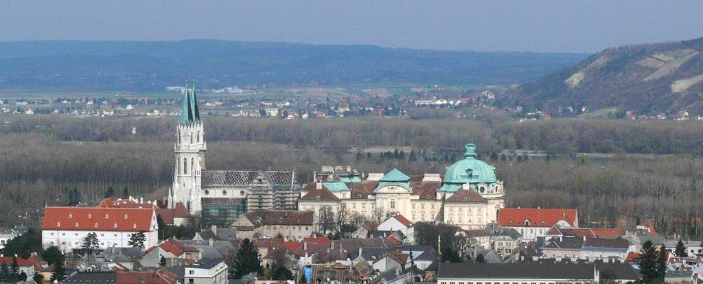 Scheidung Rechtsanwalt Klosterneuburg